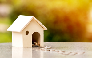 The True Cost Of Building Your New Home By Square Metre