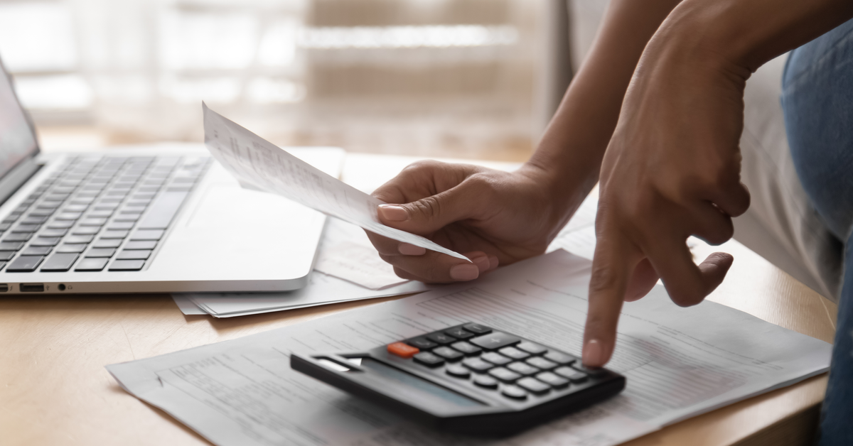 How To Establish A Budget For Your New Home